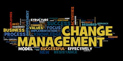 bigstock-Change-management-concept-in-w-26250779