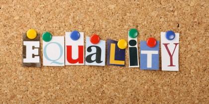 bigstock-Equality-33449618