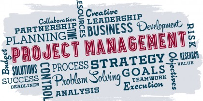 bigstock-Project-Management-Business-Wo-46821595
