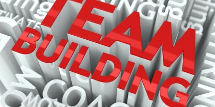 bigstock-Team-Building-Concept--41422294